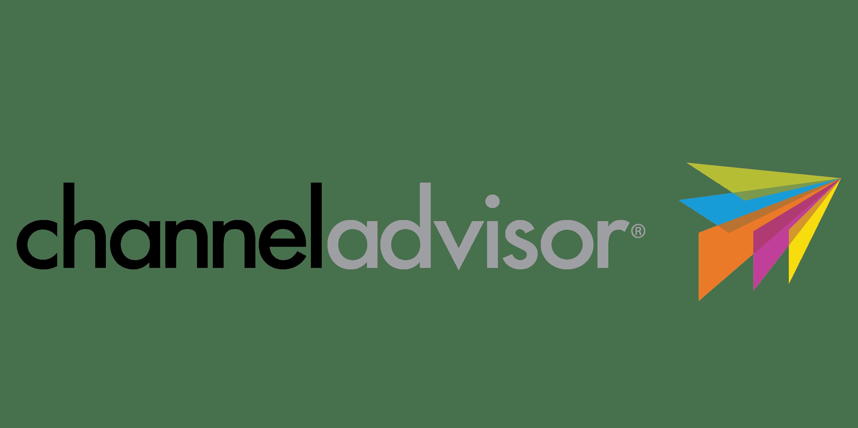 ISV-Solutions-1376-1Manage-ISV-Solutions-for-ISV671-1ChannelAdvisor-Logo-HorizontalFinal-1