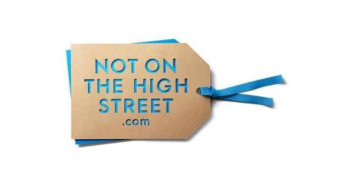 NotontheHighStreet_online-retail_ecommerce_logo_Commons-2