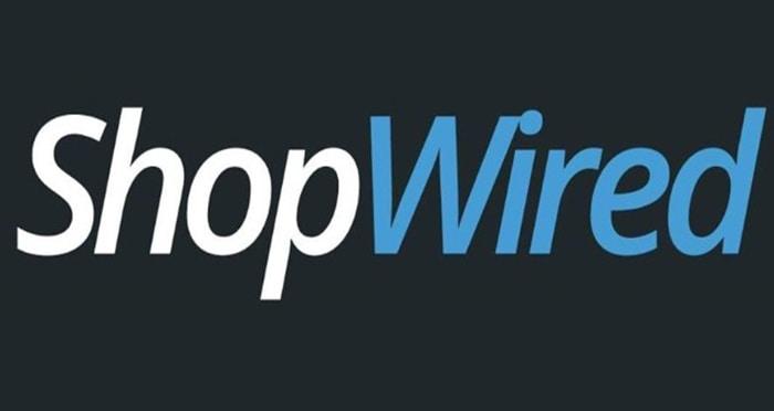 Shopwired-logo