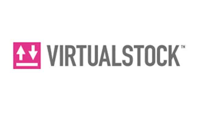VirtualstockPSsmall