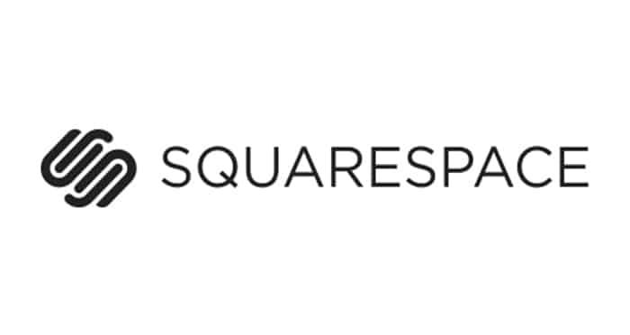 best-squarespace-websites