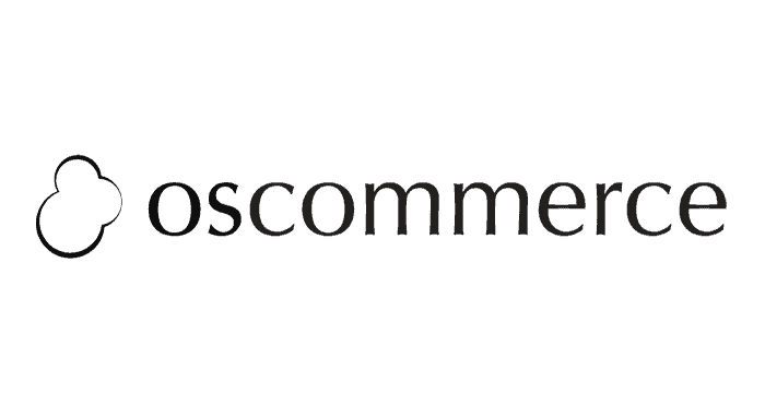 osCommerce-1024x512-20190503
