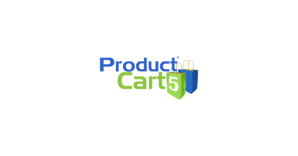 product-cart