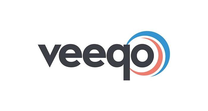 veeqo-logo-on-white